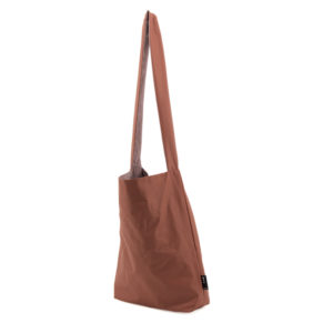Feel Good Bag Tinne + Mia