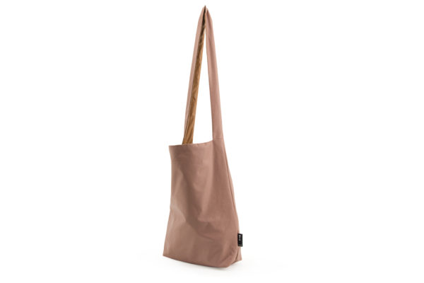 Feel Good Bag Tinne + Mia