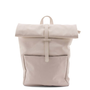 herb backpack nude