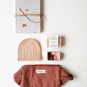 gift set balace