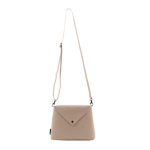 1502109 - Tinne+Mia - product - envelope bag - Biscotti