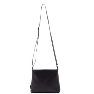 1502113 - Tinne+Mia - product - envelope bag - Black