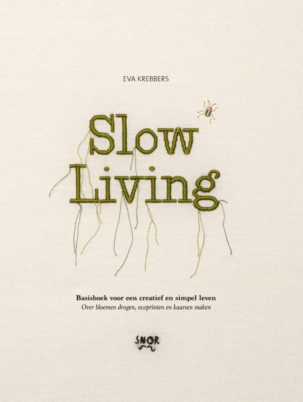 Cover_SlowLiving_HR (1)