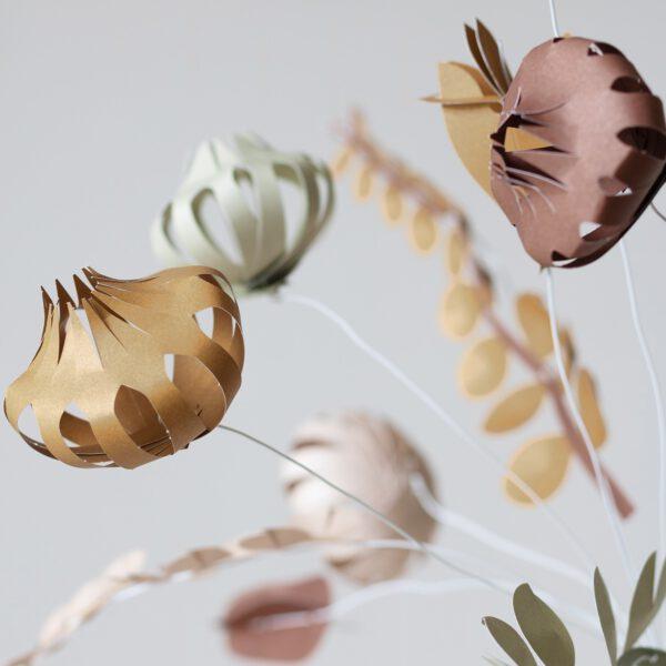 field-flowers-large jurianne matter-2