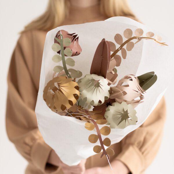 field-flowers-large jurianne matter-3